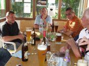 Baltringen11_2008