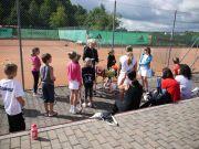 TennisJugendtag2012_02