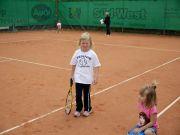 TennisJugendtag2012_05