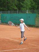 Tennis_Schule_und_Verein_2011_002