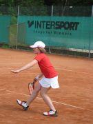 Tennis_Schule_und_Verein_2011_005