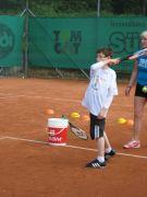 Tennis_Schule_und_Verein_2011_010