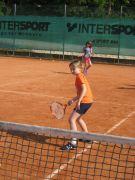 Tennis_Schule_und_Verein_2011_039