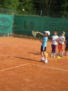 Tennis_Schule_und_Verein_2011_040