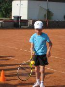 Tennis_Schule_und_Verein_2011_071