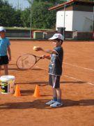 Tennis_Schule_und_Verein_2011_079