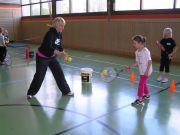Tennis_Schule_und_Verein_2011_100
