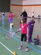 Tennis_Schule_und_Verein_2011_120
